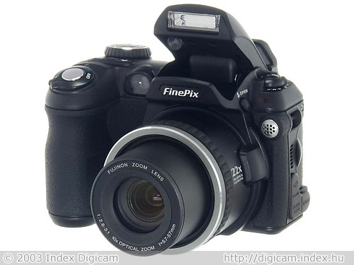 Finepix s5000 prix hotpoint ariston hke 9x ha finepix for Fujifilm finepix s5000 prix