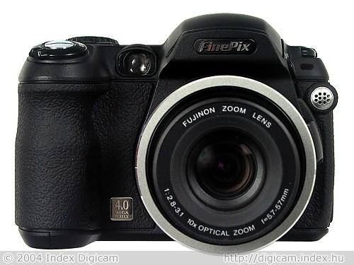 R viden fujifilm finepix s5500 for Fujifilm finepix s prix