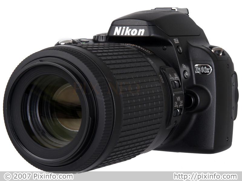 Nikon D80 User Manual Download - fitlexde