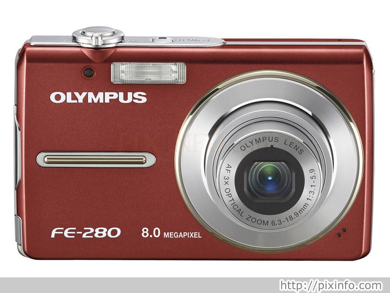 Számoljunk képekkel - képes játék - Page 4 FE-280_red_800m