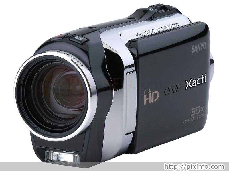 Инструкция К Видеокамере Panasonic Sdr-H21