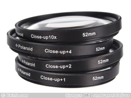 how to set up polaroid pbt530