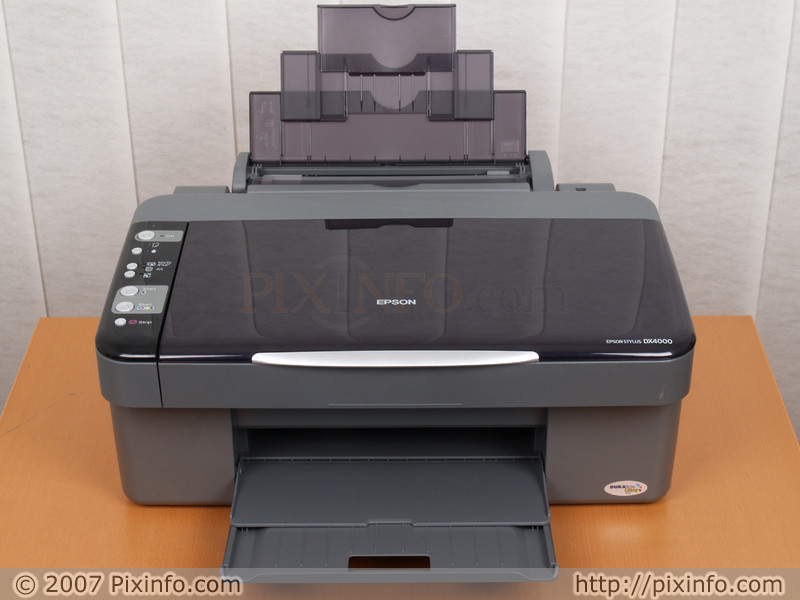 Epson Stylus Pro 7600 Printer Driver Download