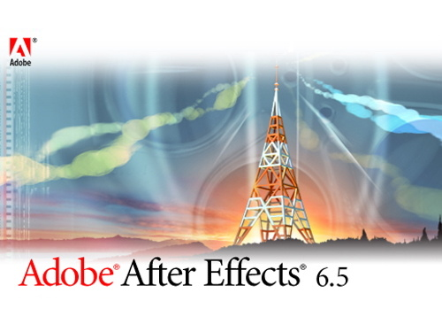 تحميل adobe after effects cs6