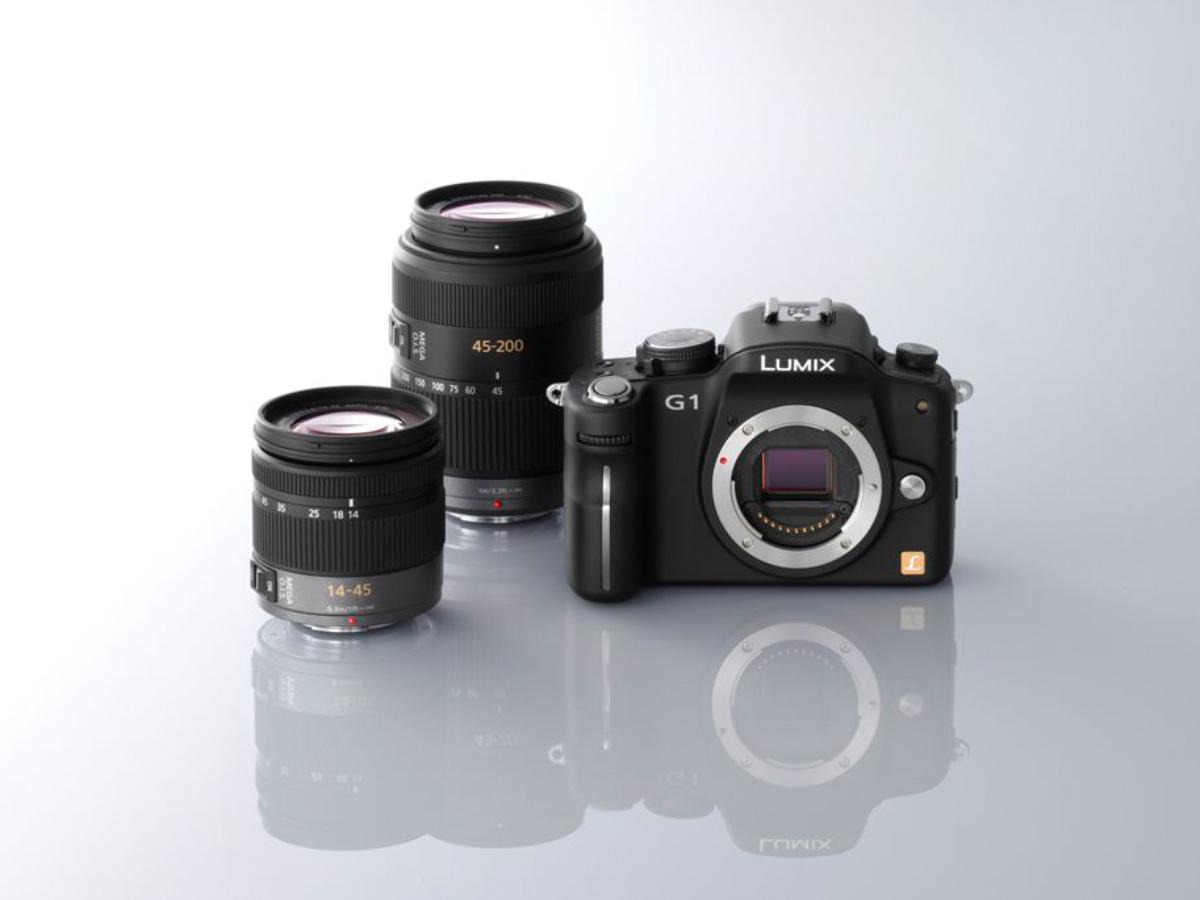 Milc Fnykpezgpek Iii Objektvek Olympus Mzuiko Digital Ed 14 150mm F40 56