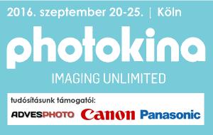 photokina_ajanlo_logo