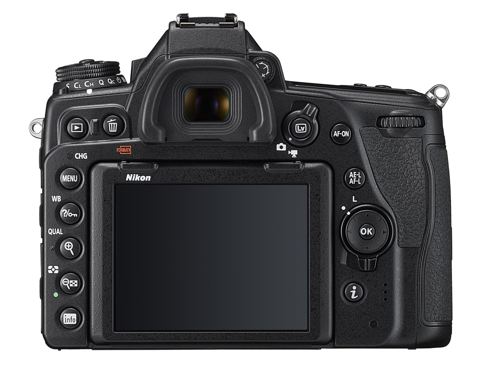 Замена картридера в фотоаппарате никон