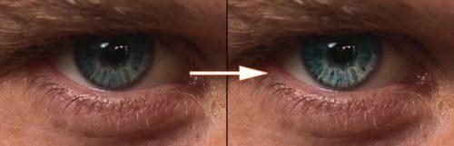 enhance_eyes