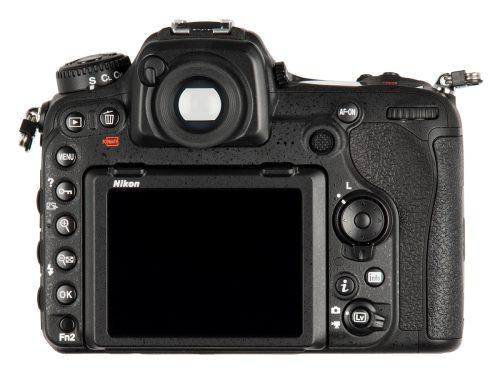 Nikon_D500_backoff