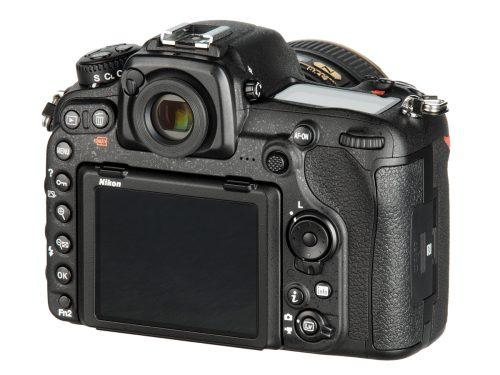Nikon_D500_backright