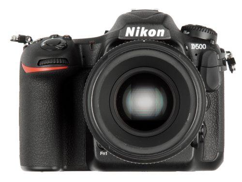 Nikon_D500_front