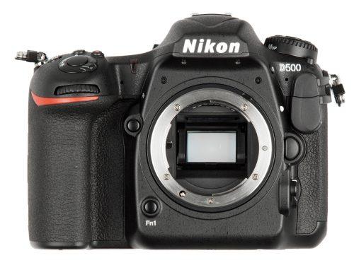 Nikon_D500_frontmount
