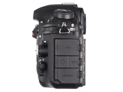 Nikon_D500_leftside