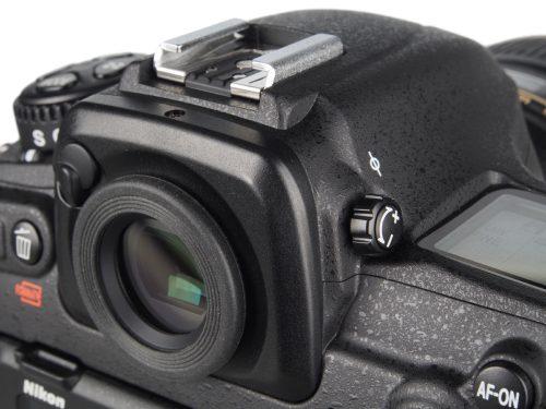 Nikon_D500_viewfinder3