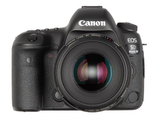 Canon_EOS_5D_Mark_IV_front_pixinfo