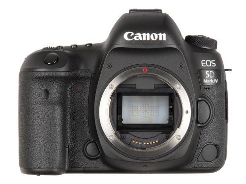 Canon_EOS_5D_Mark_IV_frontmount_pixinfo