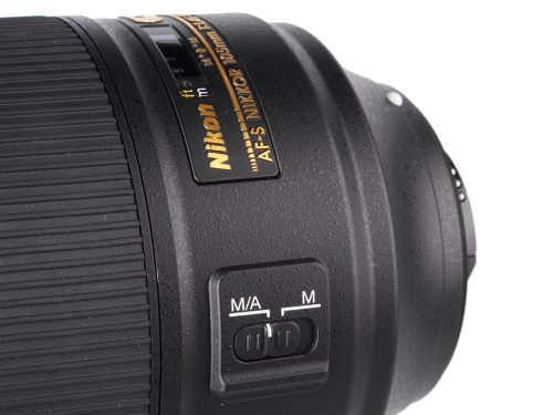 nikon_105mm_f1-4e_ed_switch_pixinfo