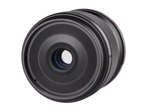 olympus-m-zuiko-digital-30mm-f3-5-ed-macro_frontright_pixinfo