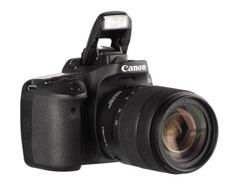 canon_eos_80d_flash-pixinfo