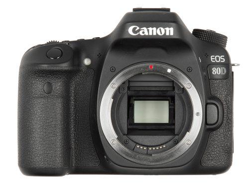 canon_eos_80d_frontmount-pixinfo