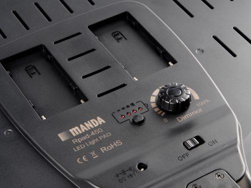 manda_rpad-450_button