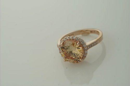 alex_koloskov_jewelry_photography_sample