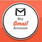 Buy gmail pva accounts profilképe