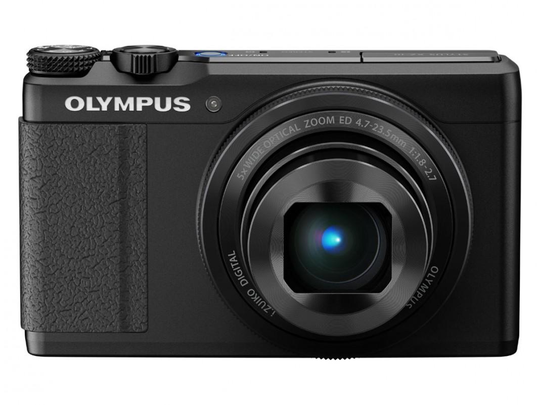 Olympus predstavio 75-300mm objektiv za mirrorless i