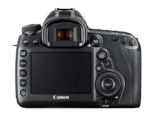 Canon_EOS_5D_Mark_IV_back