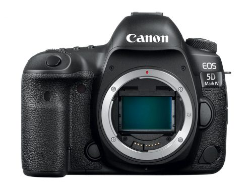 Canon_EOS_5D_Mark_IV_front