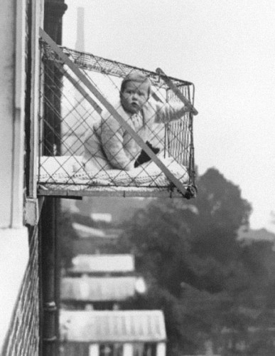 1937ca_Baby_cages