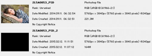 How-to-reduce-photoshop-psd-file-size