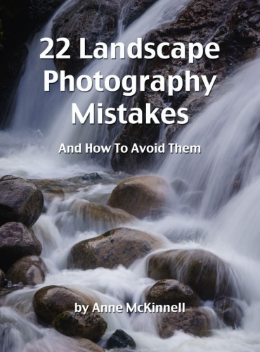 22_landscape_photography_mistakes_cover