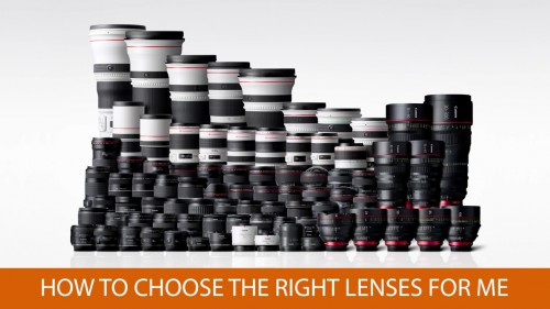 which_lenses_are_best_for_me