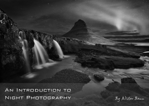Alister_Benn_Introduction_to_Night_Photography