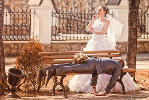 russian_wedding_04