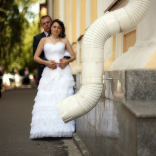 russian_wedding_05
