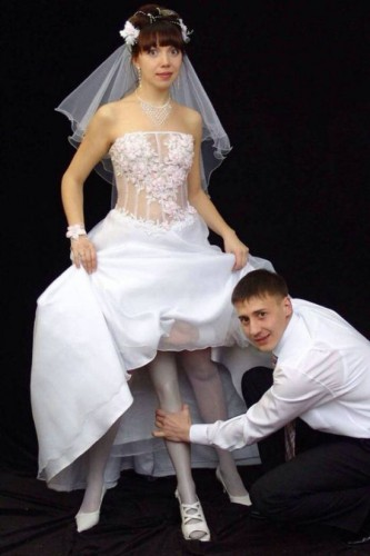 russian_wedding_08