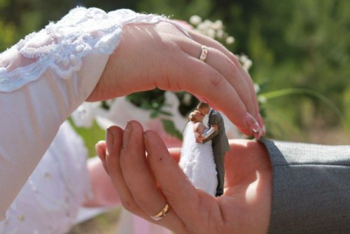 russian_wedding_09