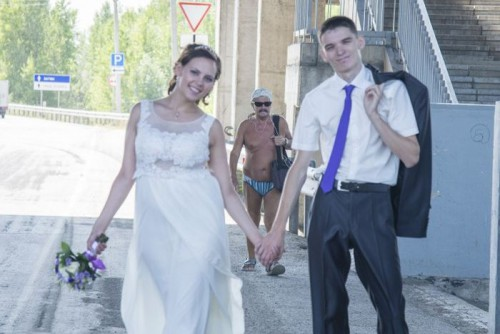 russian_wedding_12