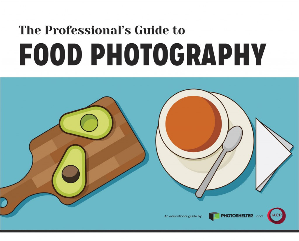 Food_Photography_Guide