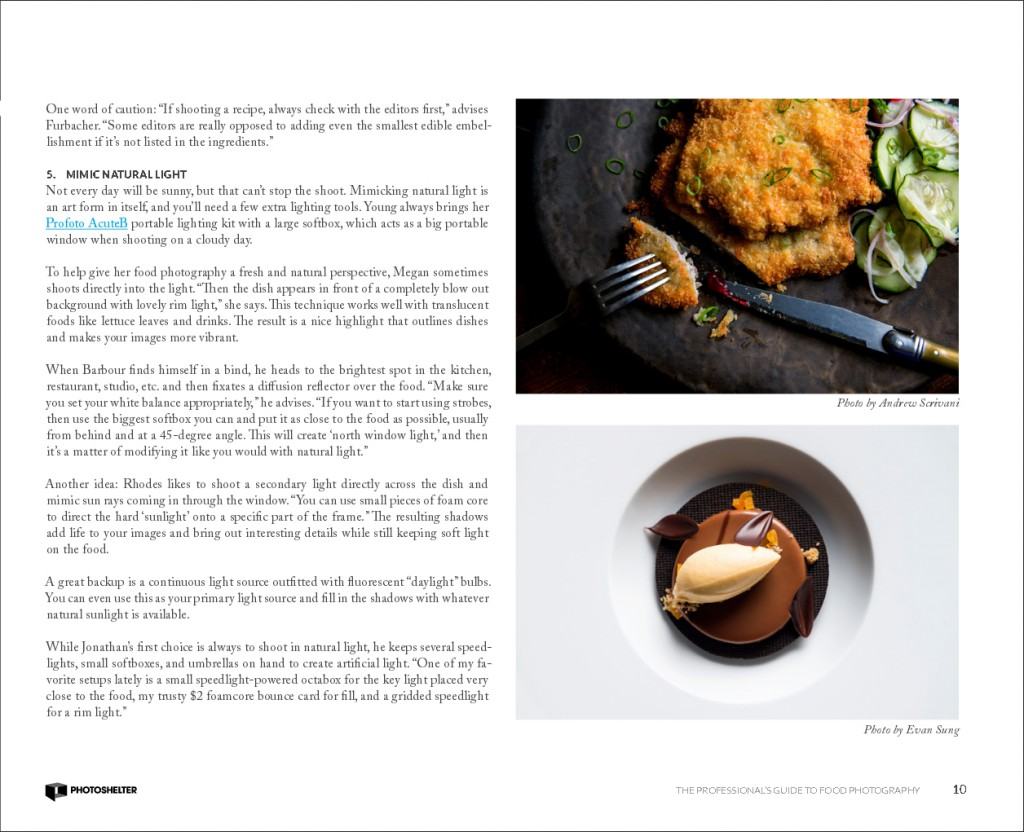 Food_Photography_Guide2