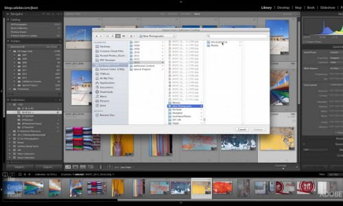 Adobe_Lightroom_Merge_Catalogs