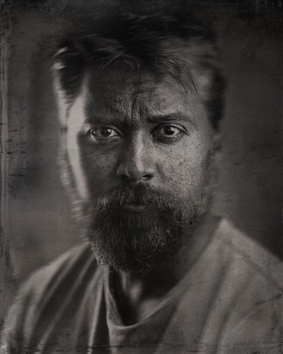 wetplate