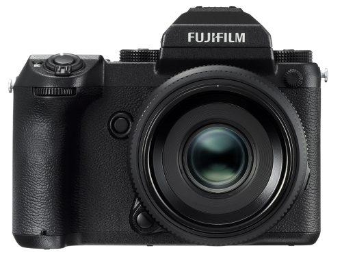 fujifilm-gfx-50s_front