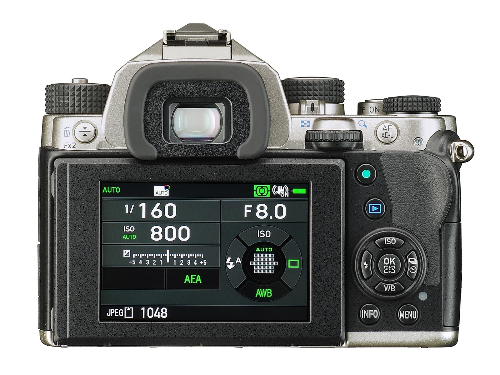 зачем зеркало в цифровом фотоаппарате правила сочетания
