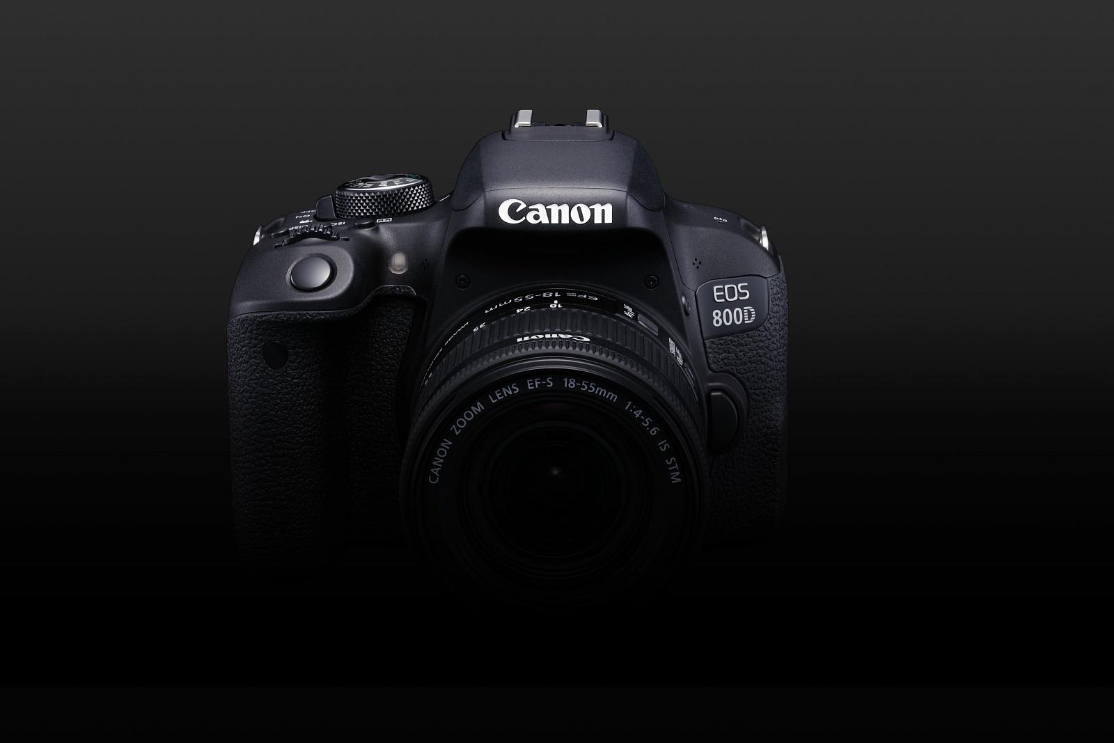 Canon Eos 800d Vs 750d 77d Kit Ef S18 55mm Is Stm Eos750d 750 D